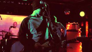 The Appleseed Cast - Signal (Live at the Biltmore Cabaret)
