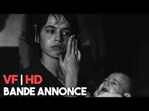 Mouchette (1967) Bande Annonce VF [HD]