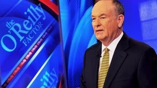 O'Reilly Pushes for More Hatred and Fear thumbnail