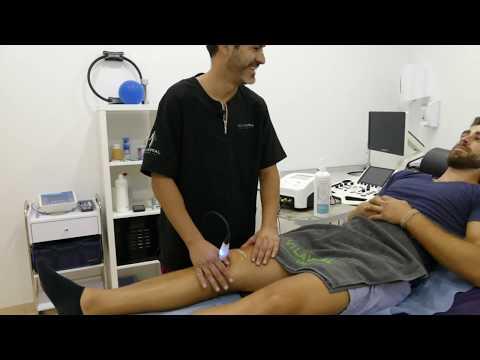 Napraforgó prosztatagyulladás kezelése