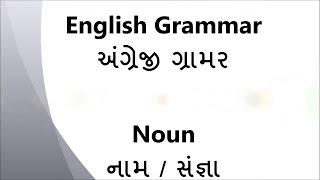 english essay for love upsr exam