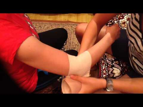 Puternic antiinflamator pentru durerile articulare