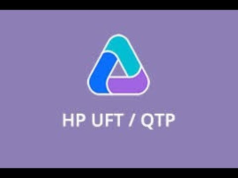 QTP\ UFT CERTIFICATION QUESTIONS AND ANSWERS - YouTube