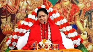 Chopai Bandau Guru By Devi Hemlata Shastri Ji