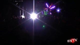 I See Stars - 'NZT48' Live! in High Quality Mp3