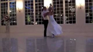 You and Me First Dance