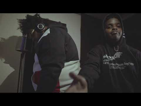 "Fwc Big Key x OTF Timo x Foolio ""KEY30SIX"" (Official Music Video)"
