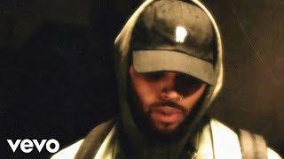 Chris Brown - In Da Club (Official Video) ft. 2 Chainz