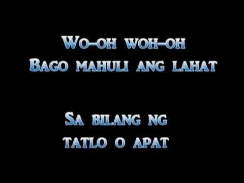 Alisin ang kuko halamang-singaw na presyo