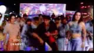 Neeleh Nainon Wala Tereh Lucky Kabootar-Daag: The Fire (1999)