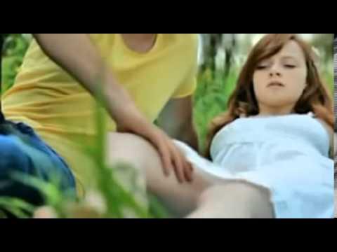 Vídeos porno sexo madre de grasa de Rusia con su hijo