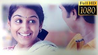 Naane Tholaindha Kathai Song | Dhavamai Dhavamirunthu Movie