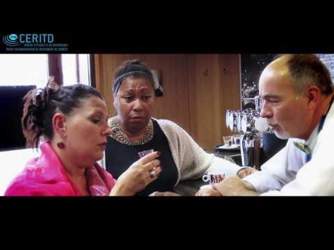 Diabète forum insipidus