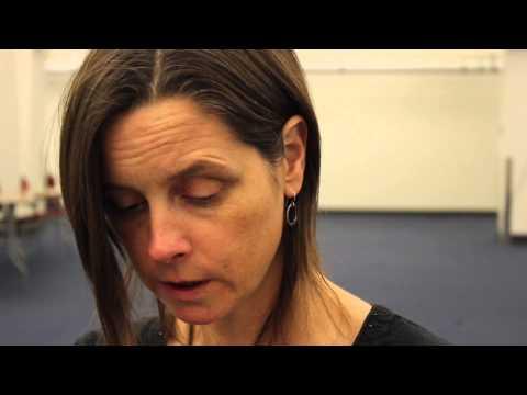 Vidéo de Pascale Quiviger