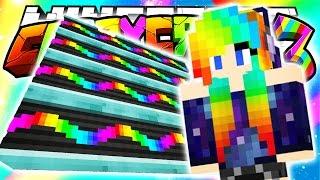 Minecraft Crazy Craft 3.0: Girlfriend Disco! (Girlfriend Mod)! #92