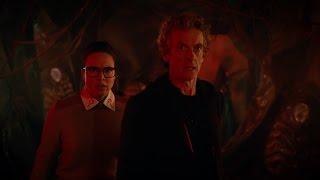 Preview episode 908 - Where's Clara ?