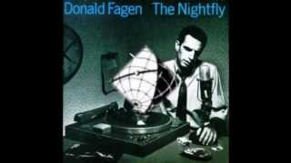 I.G.Y. (What A Beautiful World) - Donald Fagen (1982)
