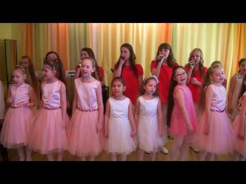 Фильм русский дорога ведущая к счастью