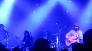Black Crow - Angus & Julia Stone (Live 19.9.10)