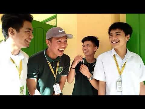 Bady gumaganap bilang isang slimming