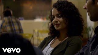 Auliya Best Lyric Video - Ungli|Emraan Hashmi|Kangna