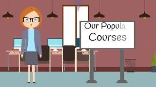 Online Zoology Optional Coaching for UPSC