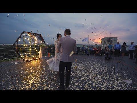 #PhotoVideo Лихобицьких, відео 1