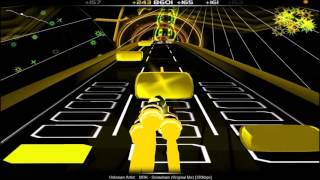 Audiosurf - MDK Snowdown