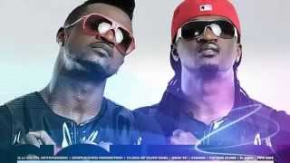 PSQUARE Shekini 2015 HD [Official Video]