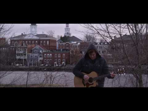David Corson - Dreams (Official Video)