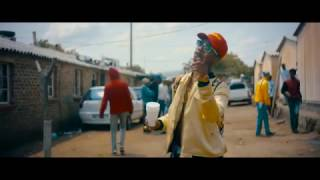 EMTee   We Up