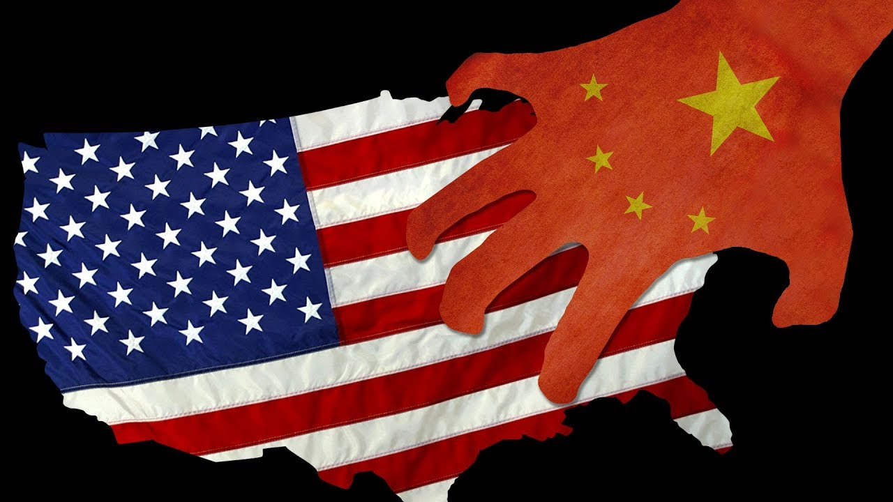 5 Ways China Is Subverting the United States thumbnail