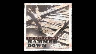 """The Steeldrivers - """"Shallow Grave"""""""
