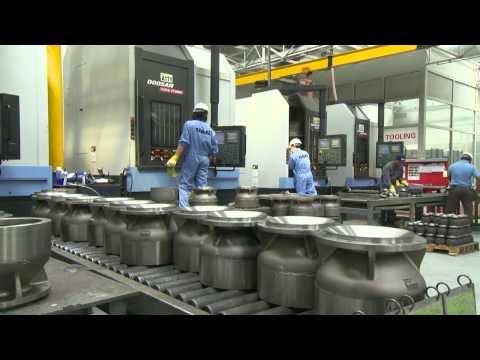 mp4 Industrial Engineering Jobs In Saudi Arabia, download Industrial Engineering Jobs In Saudi Arabia video klip Industrial Engineering Jobs In Saudi Arabia