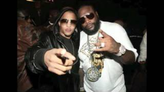 T.I. Feat Rick Ross   Pledge Allegiance To The Swag (Prod By J.U.S.T.I.C.E. League)  September 2010