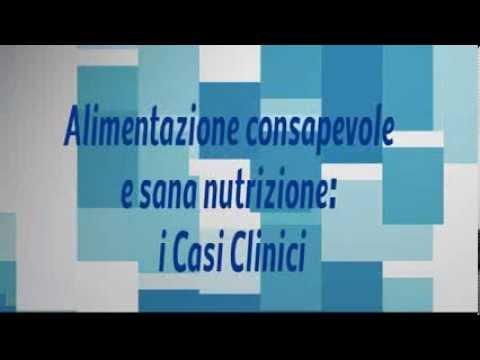 Metodi vecchi di perdita di peso