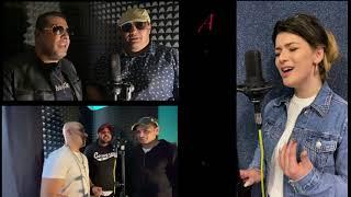 Video MADARA (2021) IMPERI ft. NINNA KRAUSOVÁ - KANDRY DAVE