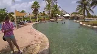 Cayman Islands - Summer 2014
