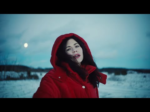 MARINA - Handmade Heaven [Official Music Video] - MARINA