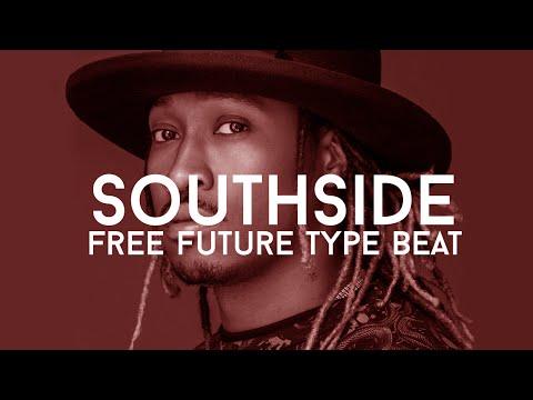 e214c11c3fab24 Southside Prod Cosa Nostra Beats play. Southside Prod Cosa Nostra Beats  Free Future Type Beat
