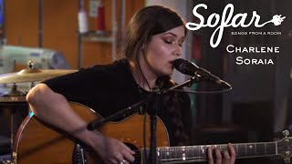 Charlene Soraia - Tragic Youth | Sofar London