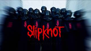 Slipknot   Unsainted LYRICS [English]