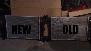 p0597 chevy sonic 2014 - Kênh video giải trí dành cho thiếu nhi