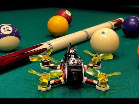 diatone-gtr-90-on-a-bowling-flight