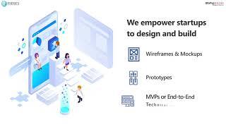 9series Solutions Pvt Ltd - Video - 1