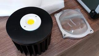 Идеальный свет для фото- и видеографов