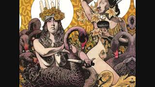 Baroness - Yellow & Green (Full Album)[Almost]