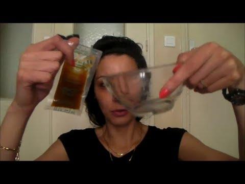 Ecolab skrab pour la personne rajeunissant 150 ml