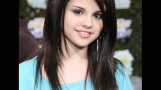 Perfectly - Selena Gomez traducido al español