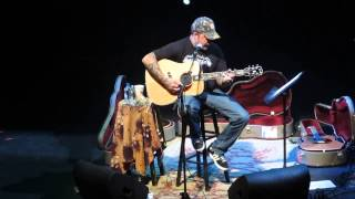 Aaron Lewis  Forever New Song